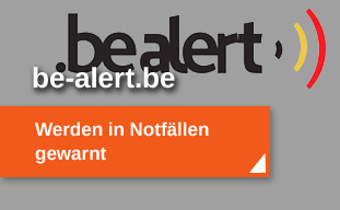 be alert - website